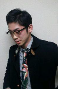 雨ニモマケズFX